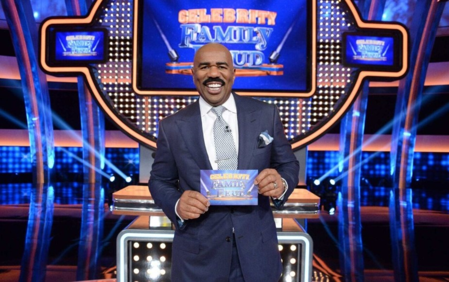 Celebrity Family Feud Season 8 | Cast, Episodes | And Everything You Need to Know