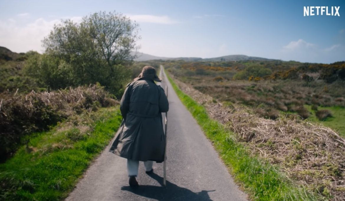 Sophie: A Murder in West Cork TV Series (2021) | Cast, Episodes | And Everything You Need to Know