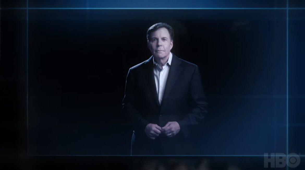 Back on the Record With Bob Costas TV Series (2021) | Cast, Episodes | And Everything You Need to Know