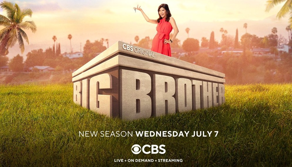 Big Brother Season 23 | Cast, Episodes | And Everything You Need to Know