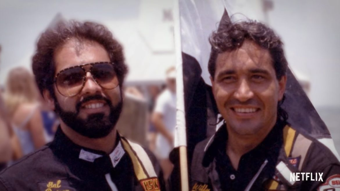 Cocaine Cowboys: The Kings of Miami TV Series (2021) | Cast, Episodes | And Everything You Need to Know
