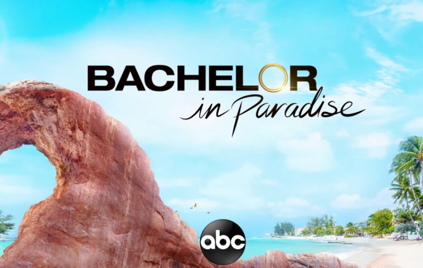 Bachelor in Paradise Season 7 | Cast, Episodes | And Everything You Need to Know