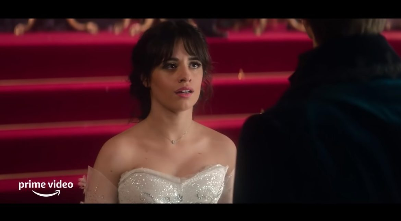 Cinderella (2021) Cast, Release Date, Plot, Trailer