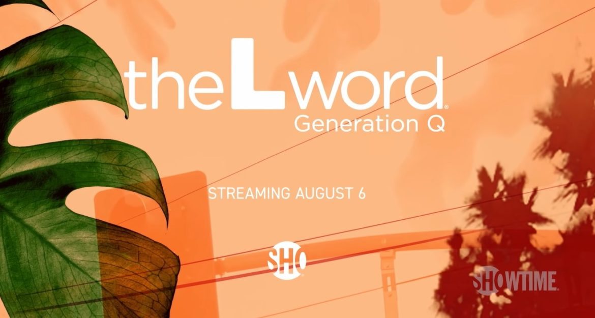 The L Word: Generation Q Season 2 | Cast, Episodes | And Everything You Need to Know