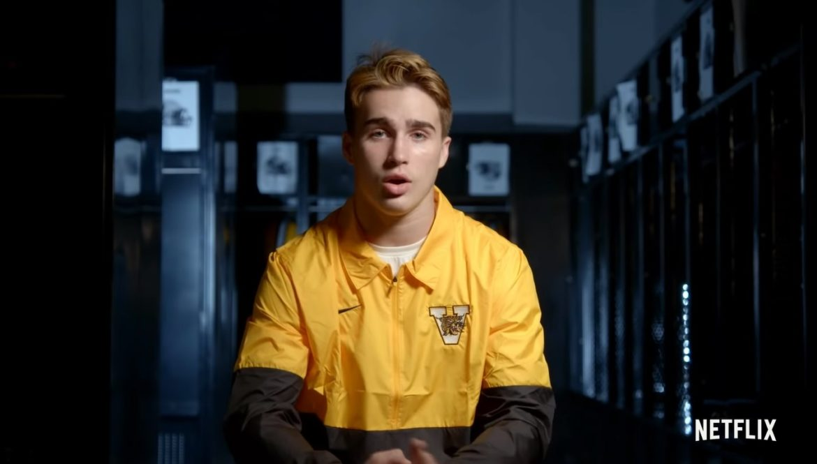 Titletown High TV Series (2021)   Cast, Episodes   And Everything You Need to Know