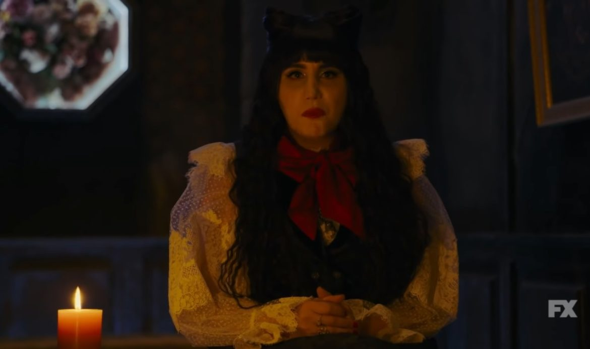 What We Do in the Shadows Season 3 | Cast, Episodes | And Everything You Need to Know