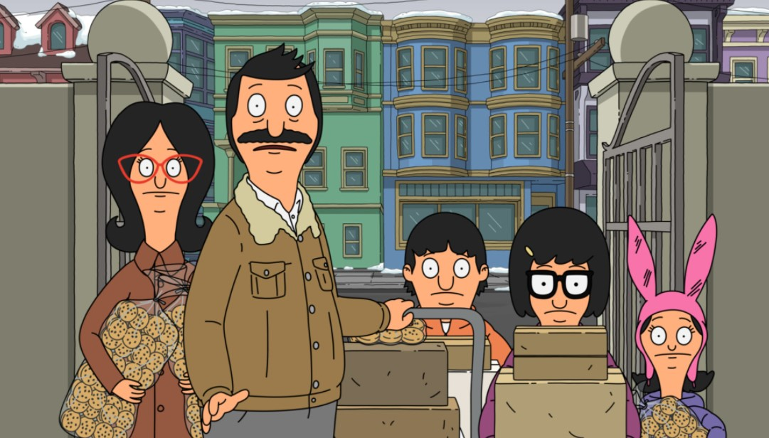 Bob's Burgers Season 12 | Cast, Episodes | And Everything You Need to Know