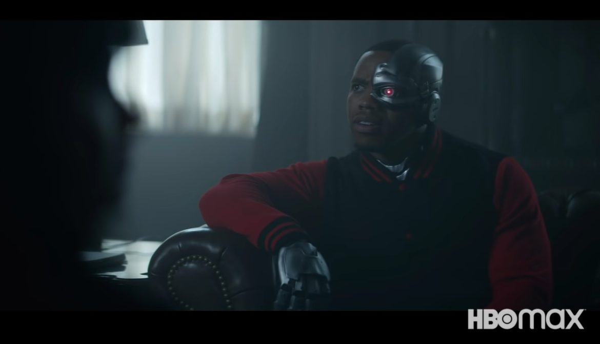 Doom Patrol Season 3 | Cast, Episodes | And Everything You Need to Know
