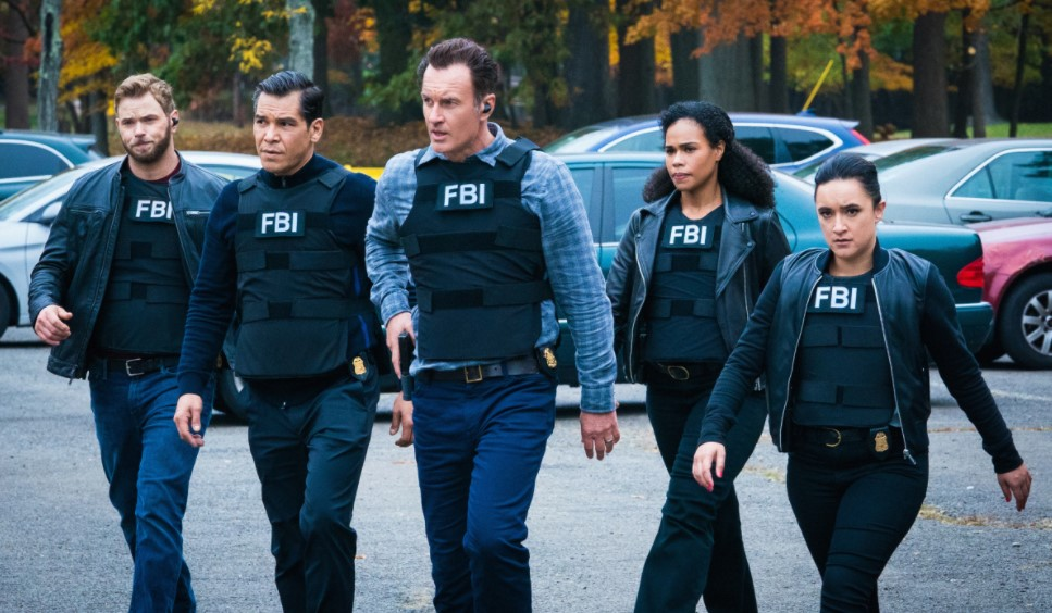 FBI: Most Wanted Season 3 | Cast, Episodes | And Everything You Need to Know