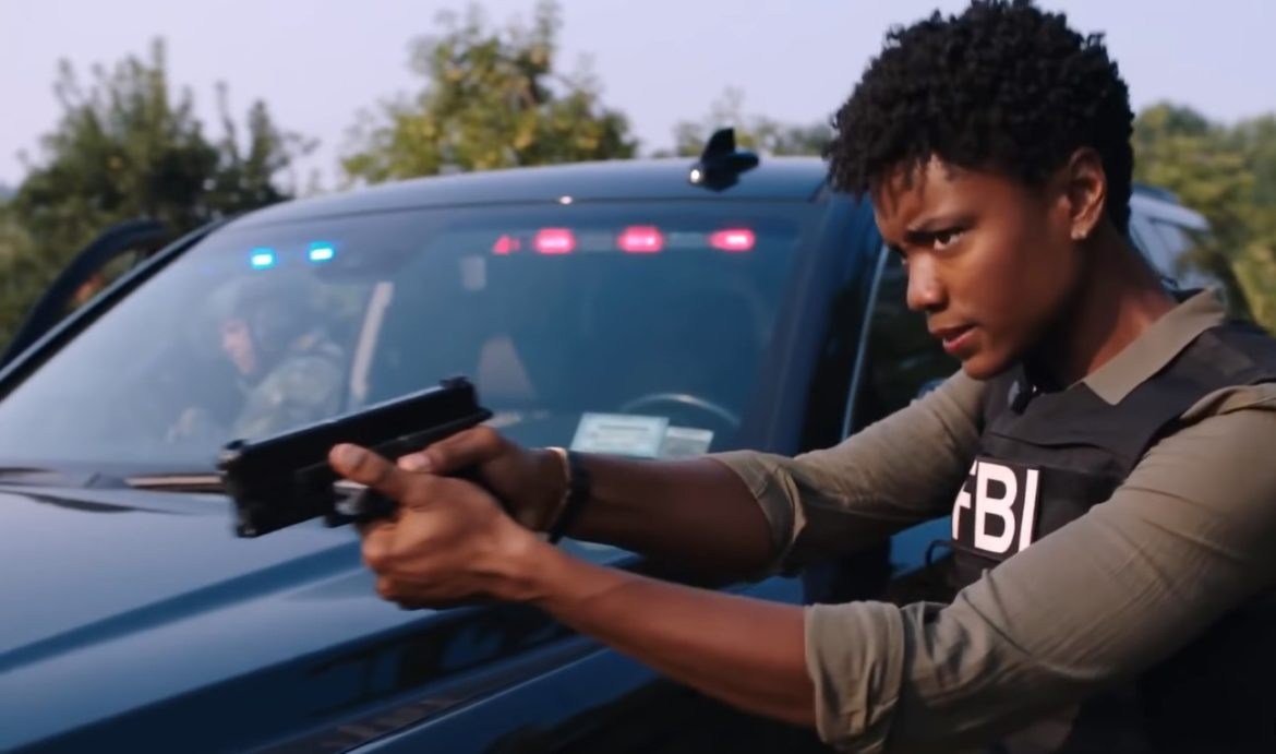 FBI Season 4 | Cast, Episodes | And Everything You Need to Know