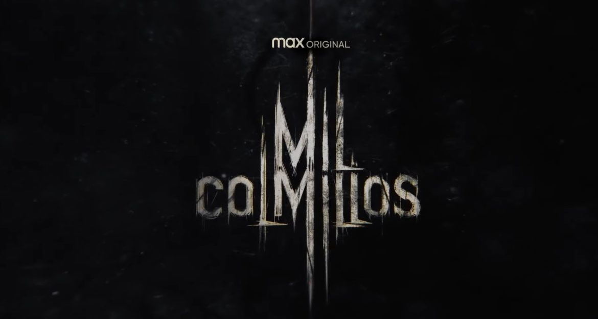 A Thousand Fangs (Mil Colmillos) TV Series (2021) | Cast, Episodes | And Everything You Need to Know